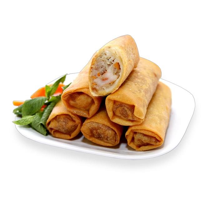 menu-item