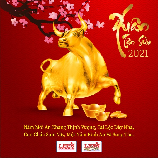 Wish you and your family a happy lunar new year!